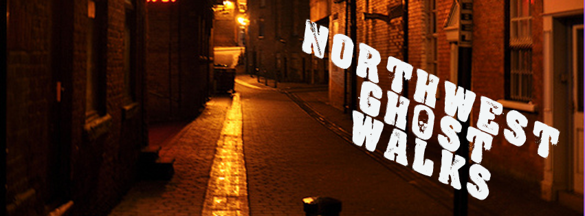 North West Ghost Walks