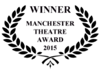 Manchester theatre award
