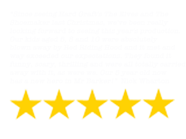 Read all our reviews